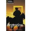 Wayne Bernhardson ARGENTÍNA - NATGEO TRAVELLER