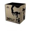 Fantasy Film Woody Allen gyűjtemény (20 DVD)