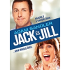Intercom * Jack és Jill (DVD)