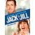 Intercom * Jack és Jill (DVD)