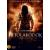 Select Betolakodók (DVD)