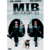 Men in Black - Sötét zsaruk 1-2. Twin Pack (2 DVD)