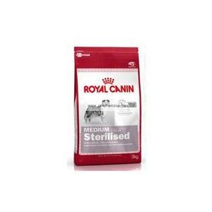 Royal Canin Medium Steril 12kg