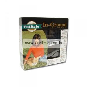 PETSAFE ® LÁTHATATLAN MACSKAKERÍTÉS (PCF-1000-20)