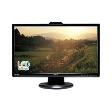 Asus VK248H monitor