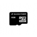 Silicon Power Micro SDHC 8GB Class 6