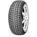 MICHELIN Primacy Alpin PA3 H 195/55R16 87h *