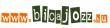 Sigma Pulzusmérők webáruház