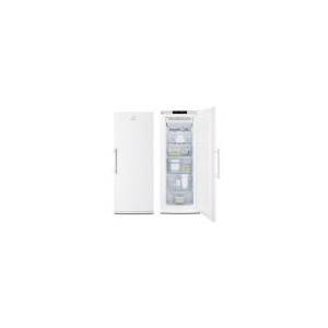 Electrolux EUF2042AOW