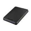 Toshiba Stor.E Basics 1TB USB3.0 HDTB110EK3BA