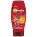 Garnier Natural - Argánolaj és áfonya Színvédő kondicionáló 200 ml női