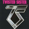 Twisted Sister You Can't Stop Rock'N'Roll (CD)