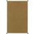 SMIT Fémkeretes parafatábla, alumínium keret, 90x120 cm