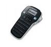 DYMO LM160 P, elektromos kézi feliratozó címkézőgép