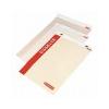 ESSELTE Flipchart papír sima/kockás 60x85, 5x50lap
