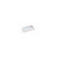 ICO fehértábla-törlő filctoll, marker