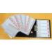 ESSELTE műanyag regiszter 1-5