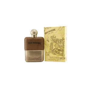 True Religion True Religion EDT 50ml