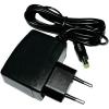 Dehner Elektronik Dehner Elektronik SYS 1381-0808 (7,5V)Dugaszadapter7,5 V/DC/1000 mA