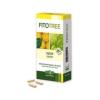 FitoTree - paraziták és gombák elleni kapszula - 60db