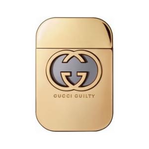 Gucci Guilty Intense EDP 75 ml