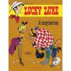 Goscinny, René LUCKY LUKE 04. - A NAGYHERCEG