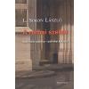 L. Simon László A római szekér : kulturális politika - politikai kultúra