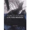 Turczi István A VÁLTOZÁS MEMÓRIÁJA - ÜKH -