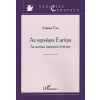 Szénási Éva ;Szénási Éva Az egységes Európa : az európai integráció története(Varietas Europaea)