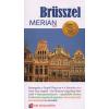 Michael Herl MERIAN LIVE! - BRÜSSZEL