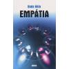 Buda Béla Empátia : a beleélés lélektana