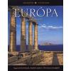Koroncz Ágnes Európa 2. r.: (Navigátor világatlasz 10.)
