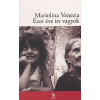 Venezia, Mariolina EZER ÉVE ITT VAGYOK