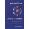 Rudas János Javne örökösei