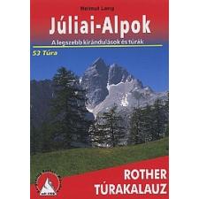 Helmut Lang Júliai-Alpok sport