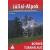 Helmut Lang Júliai-Alpok