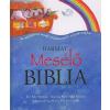 Bob Hartman Mesélő Biblia