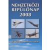 Matyuc Péter NEMZETKÖZI REPÜLŐNAP 2008 /HETVENÉVES A MAGYAR LÉGIERŐ