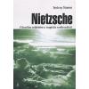 Isztray Simon Nietzsche