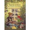 Sven Nordqvist Pettson karácsonya