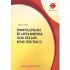 Semsey Viktória Spanyolország és Latin-Amerika 19-20. századi rövid története