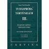Vasné Tóth Kornélia Tudáspróba - Történelem III.