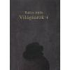 Balázs Attila Világsarok +