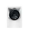 Ariston AQD970F 49 EU