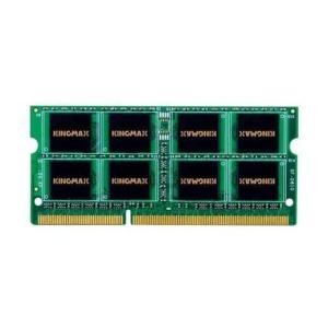 Kingmax 4GB DDR3 NB 1333MHz