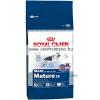 Royal Canin Maxi Mature 15kg