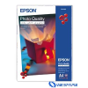 Epson Photo Quality Ink Jet Paper A3 104 g/m2 ív(100)