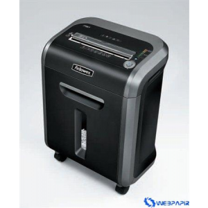FELLOWES Intellishred 79Ci iratmegsemmisítő