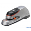 REXEL Optima 20 elektromos tűzőgép
