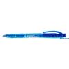 STABILO Liner 308 kék golyóstoll kék tolltest